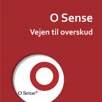 O Sense® bogen