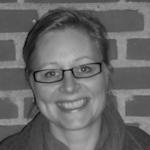 Anna Dorte Vaupell 2