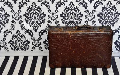 luggage-2017588_1920