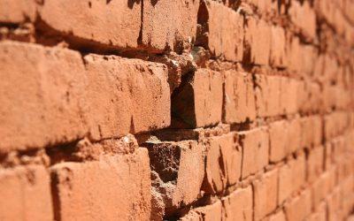 brick-2952711_1920