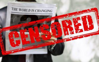 censorship-4266441_1920 - Kopi